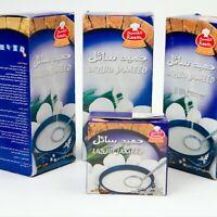 Jameed Al - Khaseeh Liquid 1000 gm جميد الكسيح