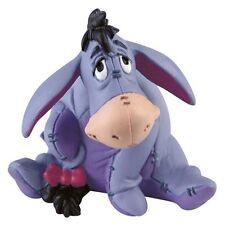 Disney - Sitting Eeyore Cake Topper Figurine (Winnie the Pooh) / Cake Figure