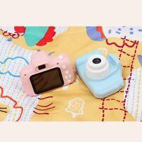 Dc500 Vollfarb Mini Digitalkamera für Kinder Kinder Baby Cute Camcorder Z4H2