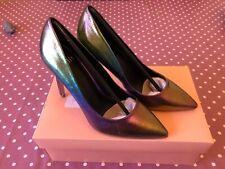 Faith Chloe Stiletto Court Shoe MULTICOLOR. Talla 5