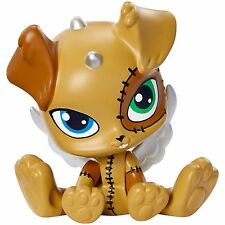 MONSTER High Vinile PET doll figure WATZIT Figura cucciolo