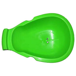 Replacement Green Pot - Laugh and Learn Puppy Potty FFN36