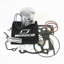 Wiseco Yamaha  YZ125 YZ 125 Piston Top End Kit 56mm 2mm Over Bore 1994-1996