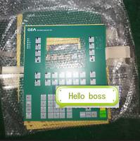 Keypad C7-635 GEA For HMI 6ES7635-2SB02-0AC0