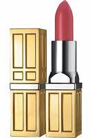 Elizabeth Arden Ceramide Ultra Lipstick Matte 3.5g Rose Petal #47