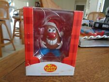 Carlton Cards Heirloom MR. POTATO HEAD  Ornament NEW