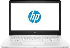 HP 64 GB RAM PC Laptops & Netbooks 64GB SSD Capacity