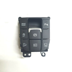 93310 S1030VCS Switch Assy Console Upper Cover for 2019 Hyundai Santa FE TM