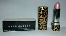 Marc Jacobs Lip Frost Lipstick - Diva 502 (pale pink frost) - New in Box