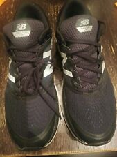 8a696447579b7 New Balance Multi-Color Men's 13 Men's US Shoe Size for sale | eBay