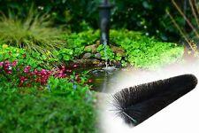 Filterbürste 25 Stück á 80 cm für Koiteich,- Gartenteich- Filter Teichfilter