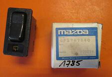 original Mazda,GF27-67-540,Schalter,Wischerschalter,Heckwischer 626 (GC)