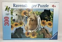Ravensburger My Little Pony Puzzle-Poneys Magiques-2 x 24 Pi/èces 07812