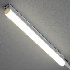 LED Küche Badeleuchte Möbelleuchte Wandlampe Deckenlampe IP20 13W 9W 5W 230V
