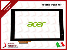 Vetro Touch Screen ACER Iconia Tab  A501