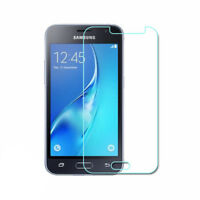 For Samsung Galaxy Mobile Phone Tempered Glass Screen Protector Film Guard Cover