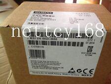 #2201-Siemens PLC 6ES7 214-1BG31-0XB0 6ES7214-1BG31-0XB0 NEW IN BOX