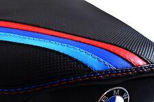 BMW R850GS R1100GS R1150GS MotoK Seat Cover B D428B/T2 ANTI SLIP 2