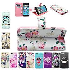 PU Leather TPU Case Wallet Stand Accessories For Sony Z5 Z4 Mini Z3 E4 E3 LG