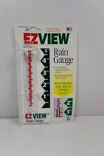 Headwind 8200188 Ezview Rain Gauge