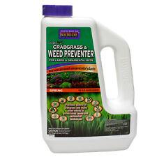 Crabgrass & Weed Preventer 4 Lbs Pre-emergent Herbicide Dimension ( dithiopyr )