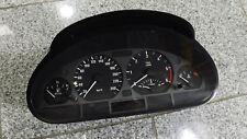 BMW E46 320d Tacho Schaltgetriebe Diesel  4117708