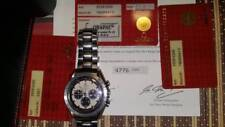 OMEGA SPEEDMASTER THE LEGEND MICHAEL SCHUMACHER LIMITED EDITION COLLECTIBLE