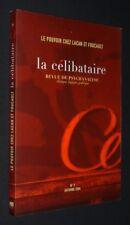 El Solo (nº9, otoño 2004) : El poder de Lacan y Foucault