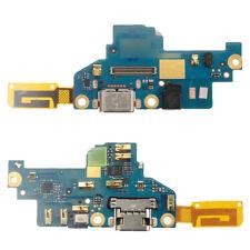 For Google Pixel 5.0 Type-C USB Charging Port Dock Connector Flex Microphone