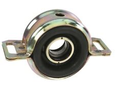 For Toyota Genuine Drive Shaft Center Support Bearing 3723034050