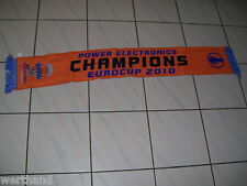Valencia Basket Schal