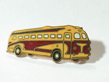 Trailways Bus Lines Pin  , (#05)(b)