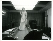 "Cinéma, ""Darling"", Julie Christie Vintage Print Tirage argentique  20x25"