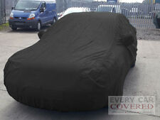 Honda Civic Saloon/Coupe 1996-2008 DustPRO Indoor Car Cover