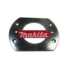 New Makita 410834-7 Base Plate for Makita Router 3620 3621 3621A