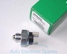 lucas SMB499 reverse light switch M16 x 2.0 JAGUAR E Type TRIUMPH STAG GT6