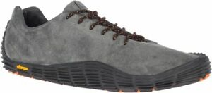 MERRELL Move Glove J16771 Barefoot Training Trail Running Athletic Shoes Mens