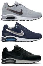 Nike Herren Turnschuhe & Sneaker in Größe EUR 46 ohne