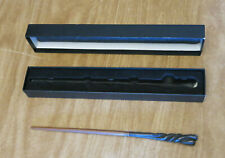 Neville Longbottom's Wand- Wizarding World of Harry Potter collectible replica