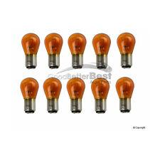 New Osram Tail Light Bulb Pack 38071 0015449394 for Mercedes & more