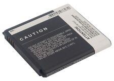 Alta Qualità Batteria Per Samsung Galaxy S3 DUOS Premium CELL