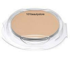 SHISEIDO Pureness Matifying Compact Oil-Free Refill Only **NEW.UNBOXED**