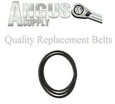 Double Angle Replacement Belt Fits Toro 93-3884 Bolens 171865 Simplicity 1716959