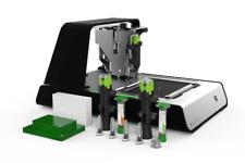Voltera V-One PCB Printer and Drill