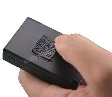 Wireless Bluetooth MS3392-M Portable 2D QR Bar code Scanner Reader for Warehouse