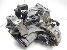VW GOLF 4 IV 110PS DEA GETRIEBE SCHALTGETRIEBE 5 Gang (B2407)