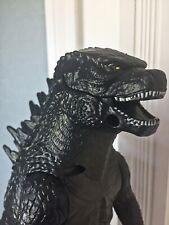 2014 Bandai Godzilla Atomic Roar Light and Sound Figure, Complete
