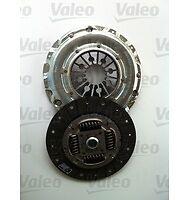 Kit frizione VW FORD  VALEO 826468