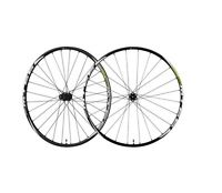 "Ruote Mtb 29"" SHIMANO MT66 Tubeless DISC AFS WH-MT66 CENTER LOCK /WHEELS SHIMAN"
