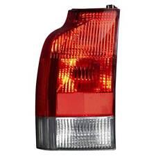 Volvo XC70 Cross Country & V70 VM Part Rear Light Lamp Left N/S Passenger Side